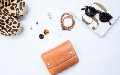 How To Choose Stylish Accessories